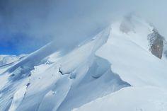 varf mont blanc Mountains, Classic, Nature, Travel, Mont Blanc, Derby, Naturaleza, Viajes, Destinations