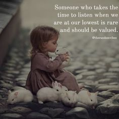Little human, little bunnies - Kaninchen Caring Quotes For Lovers, Lovers Quotes, Nature Animals, Animals For Kids, Cute Baby Animals, Funny Animals, Animal Lover Quotes, Care Quotes, Buen Dia