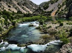 Discover the world through photos. River, World, Outdoor, The World, Outdoors, Outdoor Games, The Great Outdoors, Peace, Rivers