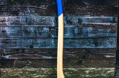 Woodchopping Axe