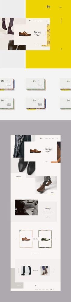 BoStore1 #ui #ux#userexperience #website #webdesign #design