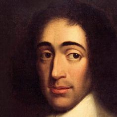 """Peace is not an absence of war, it is a virtue, a state of mind, a disposition for benevolence, confidence, justice."" Baruch Spinoza"