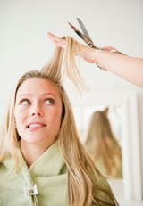 5 Tips for Choosing The Right Hair Stylist