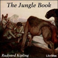 LibriVox recording of THE JUNGLE BOOK, by Rudyard Kipling. Read by Phil Chenevert This is the classic story of Mowgli, the young boy raised by wolves in...