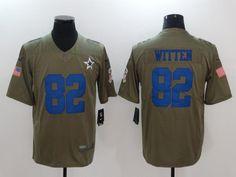 35df0c00ac4 11 Best Dez Bryant Jersey images   Cowboys 88, Dallas cowboys ...