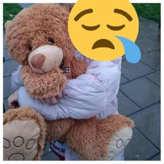 Lost on 14 Jul. 2016 @ Willenhall precinct coventry . My daughter left her teddy on the bus when we got of in willenhall precinct coventry Thursday 14th july about 4 o'clock and she is really upset about it if anyone has seen it would really appreciat... Visit: https://whiteboomerang.com/lostteddy/msg/mwdc6y (Posted by Melanie on 15 Jul. 2016)