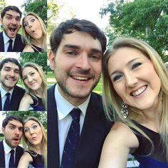 More wedding fun! Pierre caught the garter...  #wedding #finallybrimberry #coffeemeetsbagel #cmbcouple #weddingfun #happy #love #loveyou #weddingtime #happycouple