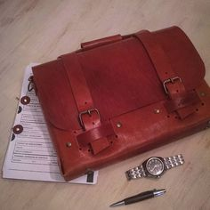 #Annoni #AnnoniBags #BuenosAires #Argentina #NotebookBriefcase #Lawyer #Abogado #LawyerDepartment