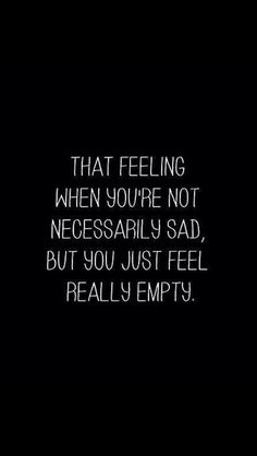 sad lonely quotes pain hurt alone heartbroken sadness empty loneliness heartbreak numb Broken heart picture quotes it hurts sad quotes heartache emptiness numbness painful quotes lost feelings hurtful quotes Sad Girl Quotes, Real Quotes, Quotes Quotes, Grunge Quotes, Sleep Quotes, Alone Quotes, Karma Quotes, Film Quotes, Badass Quotes