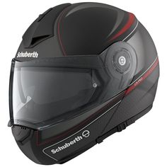 #apparel NEW XS Schuberth C3 Pro Motorcycle Helmet Dk Classic Red NEW LOWER PRICE please retweet