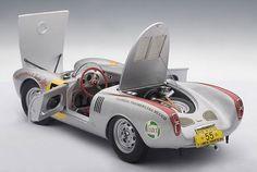 Risultati immagini per modelli auto 1/43