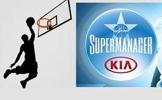 ¿A quién pongo en el SuperManager? Imprescindibles para la 2ª jornada. ¡Os damos opciones! - @KIAenZona #baloncesto #basket #basketbol #basquetbol #kiaenzona #equipo #deportes #pasion #competitividad #recuperacion #lucha #esfuerzo #sacrificio #honor #amigos #sentimiento #amor #pelota #cancha #publico #aficion #pasion #vida #estadisticas #basketfem #nba