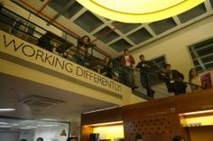 urban station, maslak, aslanoba capital, gdg istanbul, mobile, hackathon, event, upstairs, enjoy working differently