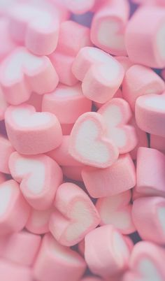 44 Ideas Wall Paper Whatsapp Pink Pastel For 2019 Wallpaper Iphone Pastell, Pastel Wallpaper, Trendy Wallpaper, Aesthetic Iphone Wallpaper, Cute Wallpapers, Aesthetic Wallpapers, Heart Wallpaper, Pink Glitter Wallpaper, Food Wallpaper