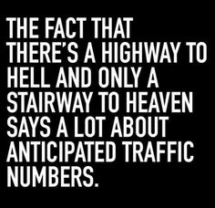 hiway-to-hell-saying.jpg (481×465)