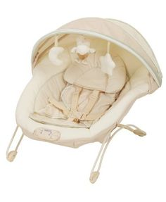 Graco Soothe and Swaddle Bouncer, Oasis by Graco Baby, http://www.amazon.com/dp/B0010AZ9J6/ref=cm_sw_r_pi_dp_.MSLrb1K7519N