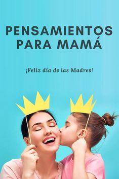 Dedica este pequeño homenaje a la hermosa mujer que te dio la vida.  | día de las madres frases | feliz día de las madres frases mamá | pensamientos del día de la madre | #díadelamadre