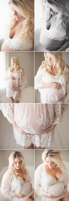 nashville maternity photographers | jenny cruger photography
