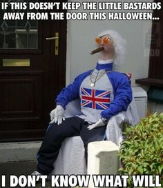 GPHT (the general purpose humour thread) - Page 17 Sarcastic Pictures, Funny Cartoon Pictures, Halloween Drinks, Halloween Party, Swearing At Work, Ladybird Books, Funny Laugh, Funny Stuff, Humor