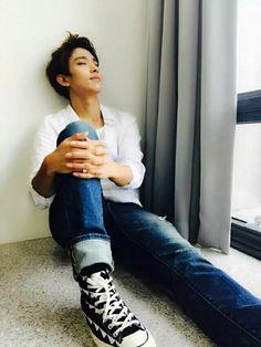 DK - Seokmin - Lee Seok Min
