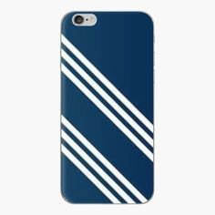 Iphone Skins, Iphone Cases, Mask For Kids, Cool Patterns, My Arts, Stripes, Tapestry, Throw Pillows, Art Prints
