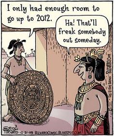 2012 tkeryder