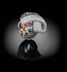 http://www.palmierogioielli.com/creazioni.php?vSect=gioielli&lang=it