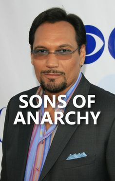 Jimmy Smits discussed the season finale of Sons of Anarchy with Kelly & Michael. Did you watch?