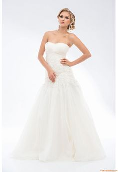 Robes de mariée Maxima 2413 2013