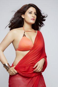 Beautiful Indian Girls, Actress hot n sexy hd Photos Beautiful Indian Actress, Beautiful Actresses, Beautiful Saree, Beautiful Women, Hot Actresses, Indian Actresses, Bollywood Actress Hot, Exotic Women, Indian Beauty Saree