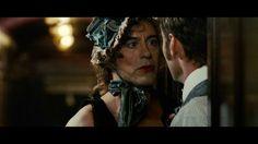 Sherlock Holmes: O Jogo de Sombras - Foto <3