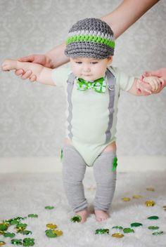 Hey, j'ai trouvé ce super article sur Etsy, chez https://www.etsy.com/fr/listing/177922296/baby-boy-saint-patricks-day-bow-tie