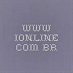 www.ionline.com.br