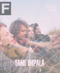 // tame impala