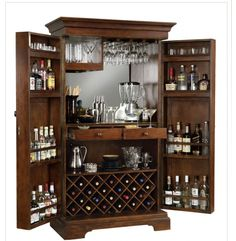 http://www.bronzeladyhome.com/index.php/interior-furniture/item/300-sonoma-hide-a-bar