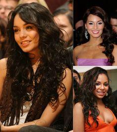 Fabulous Black Hair Extensions Winter Hairstyles And Hairstyles For Black Short Hairstyles Gunalazisus