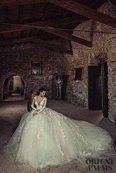 Julia Kontogruni – 61 photos - the complete collection
