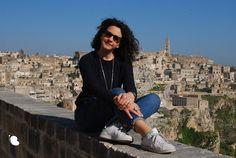 solocosebelle: MATERA -La città dei Sassi e dell'accoglienza -  ...