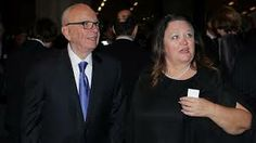 The Murdoch trials and the Australian media airbrush