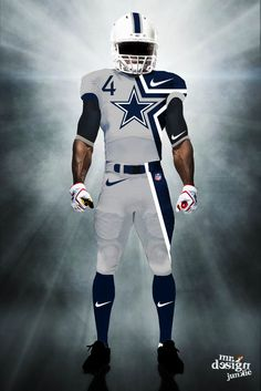 Wholesale NFL Nike Jerseys - My Teams on Pinterest | Dallas Cowboys, Troy Aikman and Cowboys