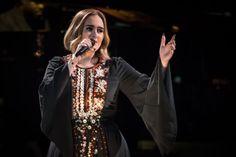 Čuju se svadbena zvona: Udaje se Adele!