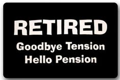 Top Retirement Quotes for all 2019 Quotes, wishes, messages - Sacred Dreams - Positive words of encouragement Retirement Quotes For Coworkers, Retirement Jokes, Retirement Messages, Congratulations On Your Retirement, Retirement Wishes, Retirement Pictures, Retirement Countdown, Teacher Retirement, Early Retirement