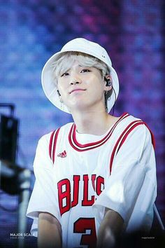 Read Having a Bad Day - Min Yoongi Edition from the story BTS ONE SHOTS by allaboutoneshots (Summer) with reads. Bts Suga, Min Yoongi Bts, Bts Bangtan Boy, Taehyung, Namjoon, Hoseok, Daegu, Mixtape, Rap Monster