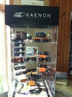 2bfc59a47a 12 Best Kaenon Sunglasses images