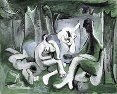 Picasso  http://aworldtowin.net/images/images570/PicassoX6376.jpg