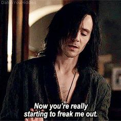 Tom Hiddleston as Adam in Only Lovers Left Alive (Tumblr)