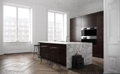 jessica vedel parisian apartment - Google Search