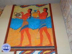 - Zorbas Island apartments in Kokkini Hani, Crete Greece 2020 Minoan, Crete Greece, Olympus Digital Camera, Santorini, Island, Painting, Art, Art Background, Painting Art