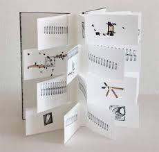 artist book - Cerca con Google