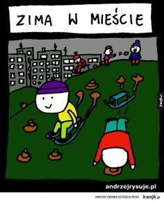 Zima Peanuts Comics, Humor, Memes, Funny, Fictional Characters, Art, Art Background, Humour, Kunst